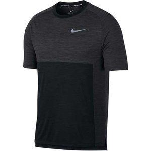 Nike Dri-Fit Medalist Men's Running Shirt